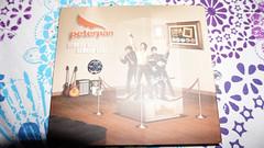 Peterpan - Sebuah Nama Sebuah Cerita (NADS Productions) Tags: rock indonesia peterpan pop jakarta bandung sebuah cerita nama