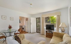 3/16 Gilmore Street, West Wollongong NSW