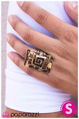 522_ring-brasskit1jly-box02