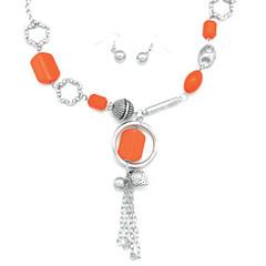 146_Neck-OrangeKit01Oc-Box02