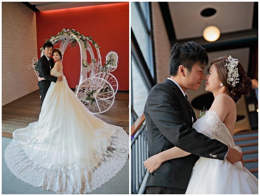 婚攝推薦,搖滾雙魚,婚禮攝影,婚攝,新莊終身大事,婚禮記錄,婚禮
