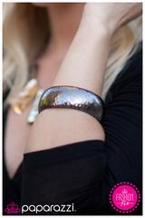 1716_fiercely_5thavenue_bracelet02