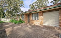 2/17 Coolabah Road, Medowie NSW