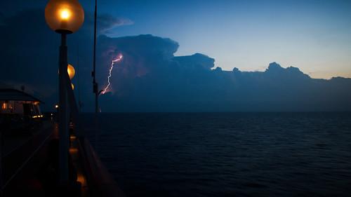 2014-08-28 - Cruise 007
