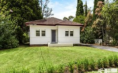 18 Whitehaven Road, Northmead NSW
