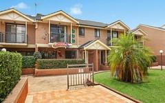 18/8 Warumbui Avenue, Miranda NSW