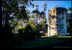 141230-7085-EOSM.jpg (hopeless128) Tags: watertower australia bluemountains 2014