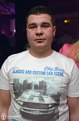 9 Ianuarie 2015 » DJ Allexinno
