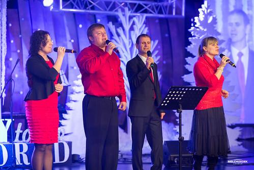 CHRISTMAS 2014-24