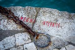 No fishing (Air'Vé) Tags: france 50mm nikon europe fr ilederé d600 charentemaritime poitoucharentes continentsetpays