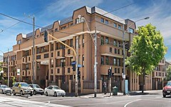 10/100 Commercial Road, South Yarra VIC
