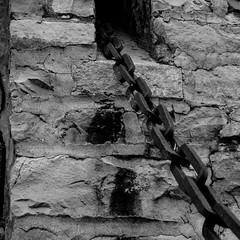 DSC_6502_lr (Kostya Kartavenka) Tags: park old usa ny museum state fort niagara