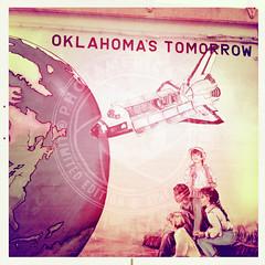 OKLAHOMA-136