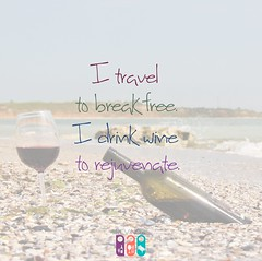 i travel to break free (Alina Iancu) Tags: message wine mesaj travelromania calatorinromania alinaiancu alinaiancuphotography wwwalinaiancuro crameromania wwwcrameromaniaro turismviticol vinromanesc winesofromania turismcrame calatorintaramea winemessage revino wwwrevinoro mesajcuvin