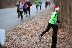 """The Huff 50K Trail Run 2014 • <a style=""""font-size:0.8em;"""" href=""""http://www.flickr.com/photos/54197039@N03/16161438866/"""" target=""""_blank"""">View on Flickr</a>"""