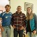 Visita ao nosso amigo Mauro em Quito