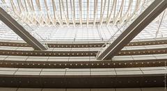 (izsofast) Tags: urban japan architecture tokyo nikon japon tokyointernationalforum d4s