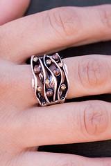 Ring-Brownkit1March-Box03