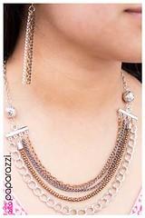 178_neck-p8049(4)