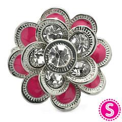 Pink Ring kit 1C