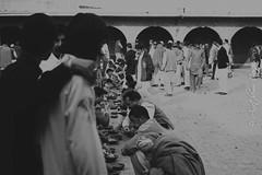 Langar II (Anathemic Confusions) Tags: sharif ali sufi shah ashfaq anathema pir meher mazar langar confusions golra ashfaqahmad canoneos70d canon70d shinwary ashfaqahmadshinwary ashfaqshinwary anathemic anathemicconfusion
