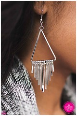 3186_3.1mainimage(earring)ss (1)