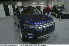 2014-12-31 1291 LAND ROVER group (Badger 23 / jezevec) Tags: auto show new cars industry make car photo model automobile forsale image indianapolis year review picture indy indiana automotive rover voiture coche land carro specs landrover  current carshow newcar automobili automvil automveis manufacturer  dealers  2015   samochd automvel jezevec motorvehicle otomobil   indianapolisconventioncenter  automaker  autombil automana  2010s indyautoshow bifrei awto jaguarlandrover automobili  bilmrke   giceh  december2014  20141231