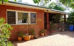 51 Cannonbar Street, Nyngan NSW