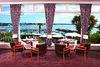 Somerville Hotel Tides restaurant 2 small