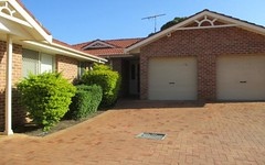 12/36-40 Great Western Highway, Colyton NSW