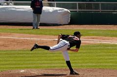 Conor Fisk 013(001) (mwlguide) Tags: nikon baseball michigan may lansing leagues d300 2016 midwestleague cedarrapidskernels lansinglugnuts 3121 nikond300