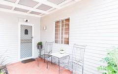 11 Beatrice Street, Ashfield NSW