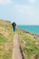 IMG_8287 (Clickingnan) Tags: coast cornwall walk stives