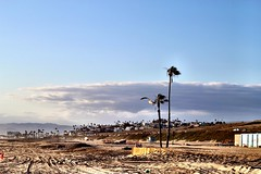 Just stop and breathe  #sky #beautiful #beach #life #smile #happy #amazing #adventure #like #happy #look #socal #losangeles #LA #LAX (michael.garcia880) Tags: life sky beach beautiful smile look happy la losangeles amazing like adventure socal lax