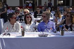 Stefanie_Parkinson_Rioja_Wine_5_22_2016_41 (COCHON555) Tags: festival cheese losangeles wine tapas unionstation rioja jamon chefs cochon555 heritagebreedpigs