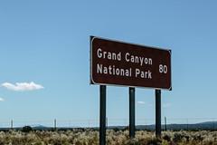 * (Dmaq1024) Tags: city trip travel las vegas friends sunset arizona night canon landscape nevada lifestyle grand canyon adventure 6d 2016 70200l 35l 24105l