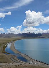 -184.jpg (Fzz7) Tags: china tibet d800   nikon1635f4 summer2015