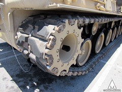 IMG_8813 (donmarioartavia) Tags: world storm america army coast war day force desert military air united iraq guard navy parade vehicles ii marines states forces armed 2016