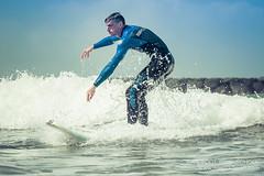 Lez15mag16_057 (barefootriders) Tags: school roma surf italia barefoot scuola