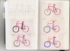 OL Velo (Ren Barth) Tags: bike bicycle logo ol design sketch rad bici velo fahrrad oldenburg logotype bicicletta gestaltung skizze oldenburgoldb logosketch renbarth logolettering logoskizze