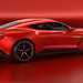 "Aston_Martin_Vanquish_Zagato_Concept_CarbonOctane_5 • <a style=""font-size:0.8em;"" href=""https://www.flickr.com/photos/78941564@N03/26869668330/"" target=""_blank"">View on Flickr</a>"