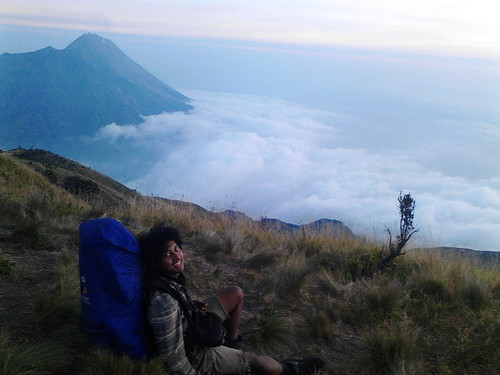 "Pengembaraan Sakuntala ank 26 Merbabu & Merapi 2014 • <a style=""font-size:0.8em;"" href=""http://www.flickr.com/photos/24767572@N00/26888559020/"" target=""_blank"">View on Flickr</a>"