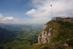 Hoher Kasten (G. Dominguez) Tags: ausflug hoherkasten 201205