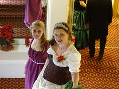 Dickens Yule Ball 2015   (25) (Gauis Caecilius) Tags: uk england ball kent britain victorian rochester yule dickens