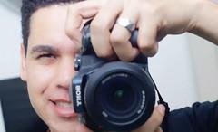 Carlos Durn (Fotgrafo) (Carlos Durn Photography/CAD) Tags: camera digital photo foto photographer cam sony mao hd fotografia amina camara rd republicadominicana fotografo valverde carlosduran haltadefinicion