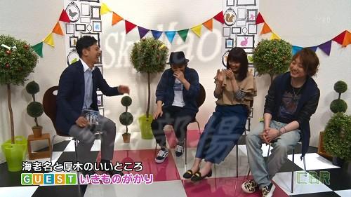 2016.05.21 全場(チャートバスターズR!).ts_20160522_105504.281