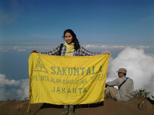 "Pengembaraan Sakuntala ank 26 Merbabu & Merapi 2014 • <a style=""font-size:0.8em;"" href=""http://www.flickr.com/photos/24767572@N00/27163041485/"" target=""_blank"">View on Flickr</a>"