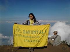 "Pengembaraan Sakuntala ank 26 Merbabu & Merapi 2014 • <a style=""font-size:0.8em;"" href=""http://www.flickr.com/photos/24767572@N00/27163041485/"" target=""_blank"">View on Flickr</a>"