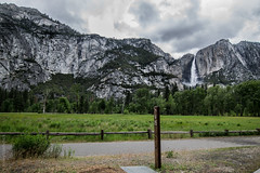 DSC_2805 (alexey.ulashchick) Tags: california trees sky usa mountains nature clouds america landscape amazing nikon view gorgeous wide wideangle valley yosemite stunning halfdome yosemitenationalpark widelens