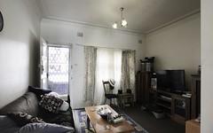 4/39 Banksia Road, Caringbah NSW
